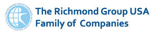 The Richmond Group USA Family of Companies